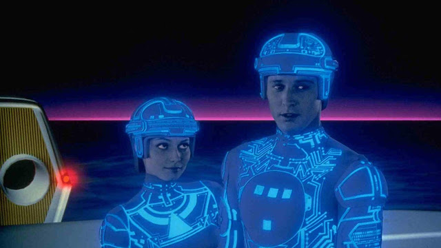 143movie.com Tron 1982