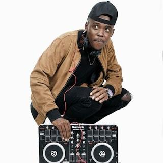 DJ CrossFader - #ShazamIT