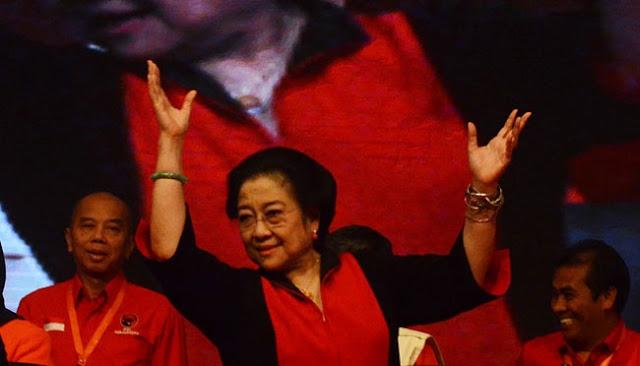 Megawati Jabat Dewan Pengarah BRIN, Akademikus: Bertentangan Prinsip Akademik