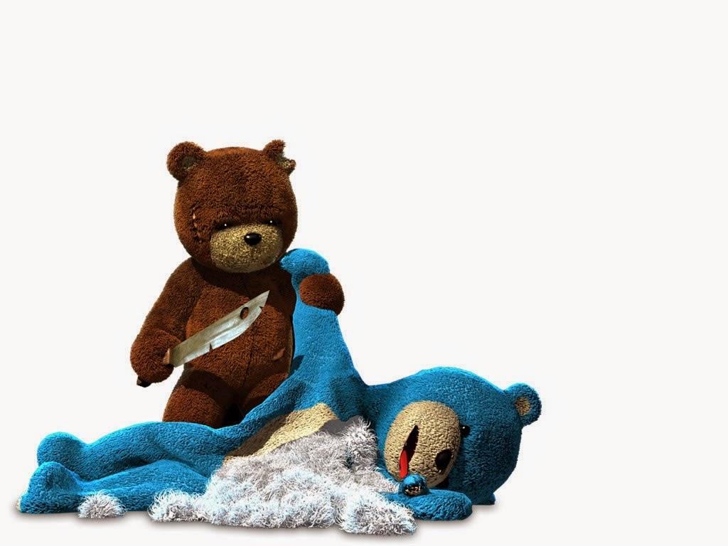 Bad-teddy-image-1024x768-stabbing_friend-picture-facebook.jpg