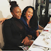 39 Year-old Unathi And 44 Year-old Melanie Bala Hilarious Reaction On Being Newly Single Ladies