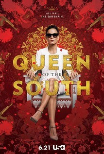 Baixar Queen of the South 1ª Temporada Dublado e Legendado