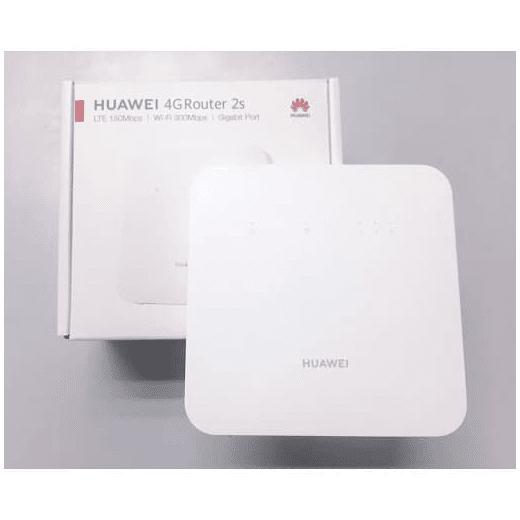 Huawei B312 4G Home Router