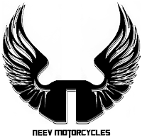 https://neevmotorcycles.com/