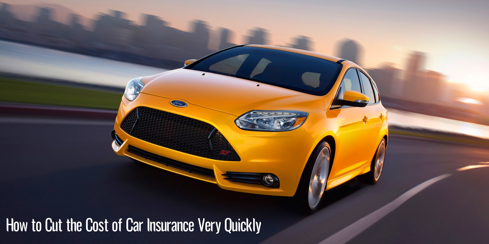 Car Insurance - Cheap Car Insurance - Car Insurance Cheap - Car Insurance Quote - Car Insurance The General - Geico Rental Car Coverage - Progressive Rental Car Insurance - Geico Rental Car Insurance - Most Expensive Cars To Insure - Most Expensive Car Insurance States - Car Insurance Deductible