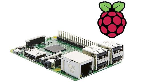 Raspberry Pi Workshop 2017 Become a Coder / Maker / Inventor [Udemy Course]