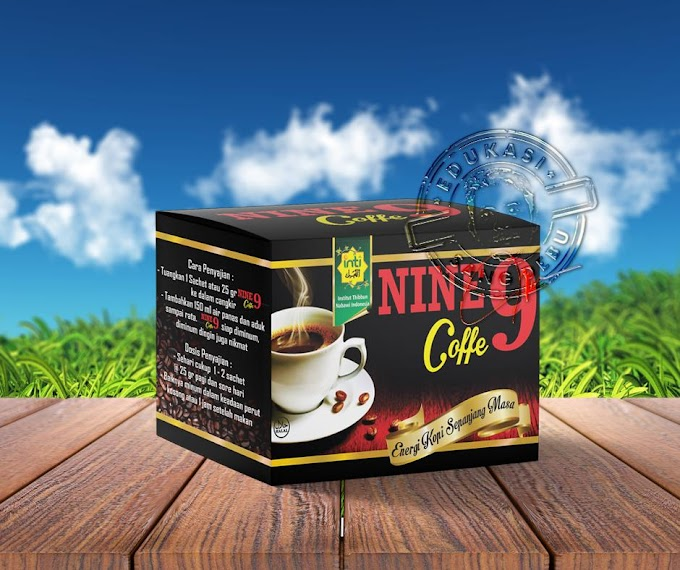 Nine Coffee