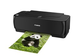 Canon Pixma iP1960 Treiber Download