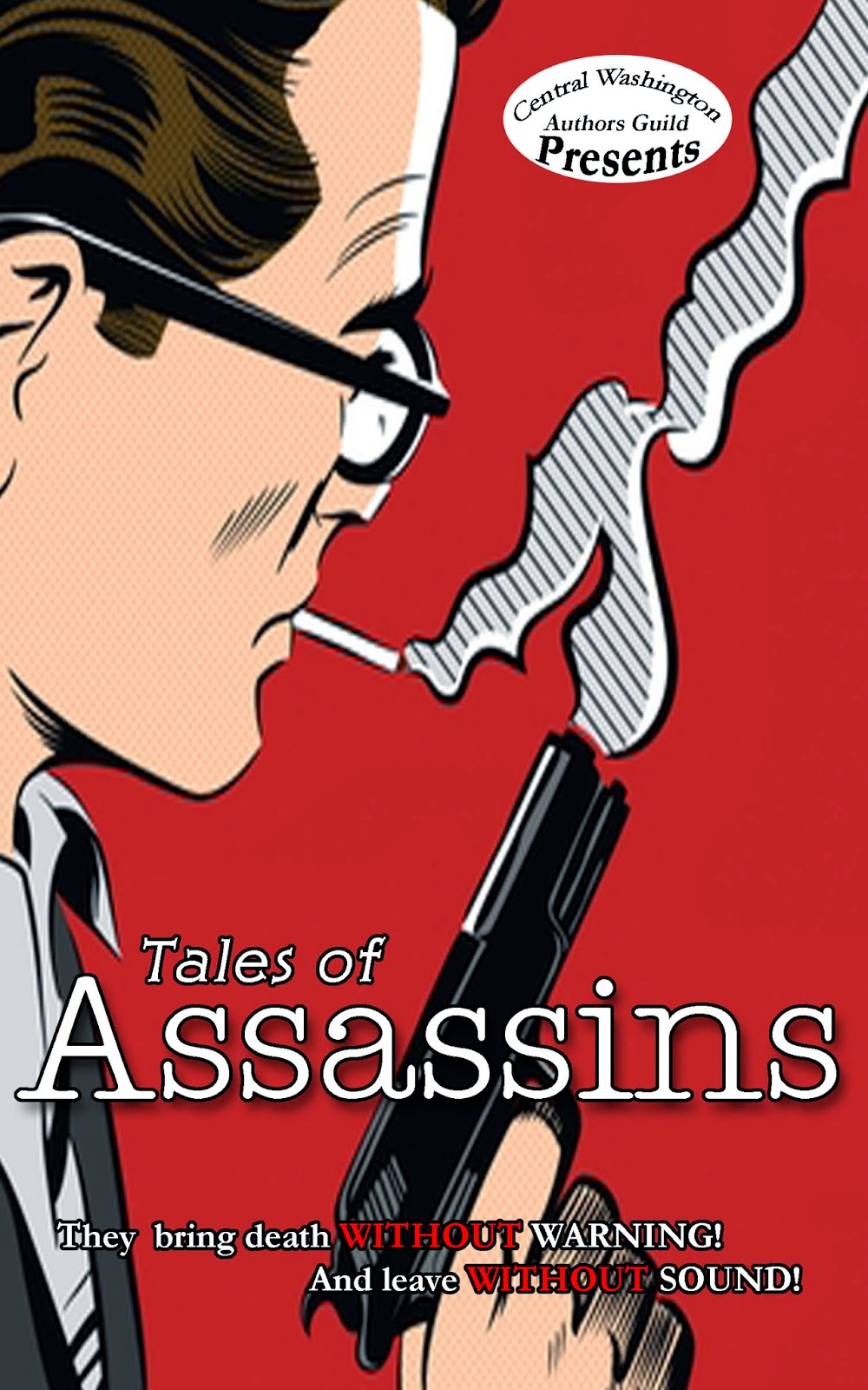 www.amazon.com/Assassins-Central-Washington-Authors-Anthology-ebook/dp/B00P3J5AGM/