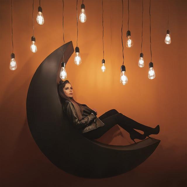 أنواع المصابيح الكهربائية LED