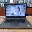 Laptop Dell Inspiron 5459 i7 6500U/8GB/120Gb/VGA 4GB