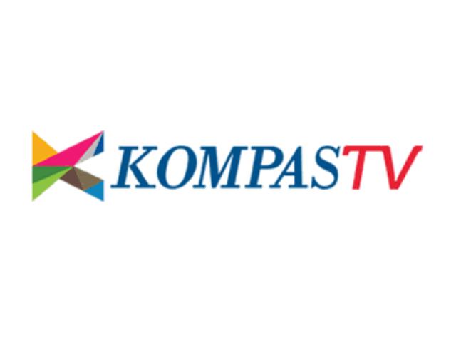 Frekuensi Terbaru Kompas TV