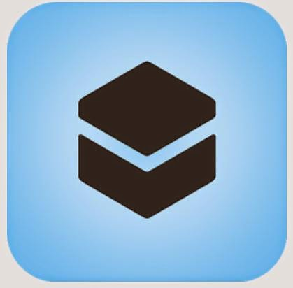 تطبيق مجاني للأندرويد لشرح مناسك وإرشادات الحج والعمرة خطوة بخطوة سلام Salam APK 2.0.5