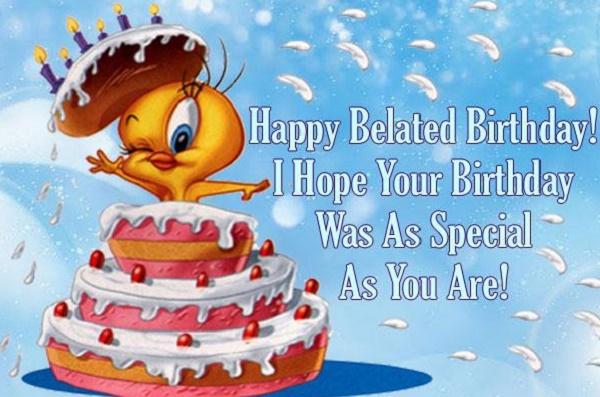 Happy-Birthday-sms