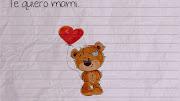 Pensamientos de Amor para Madres