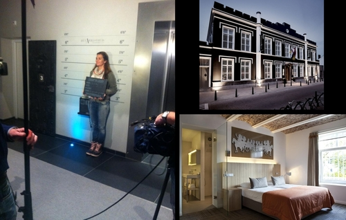00-Het-Arresthuis-Hotel-Prison-Converted-into-a-Luxurious-Boutique-Hotel-www-designstack-co