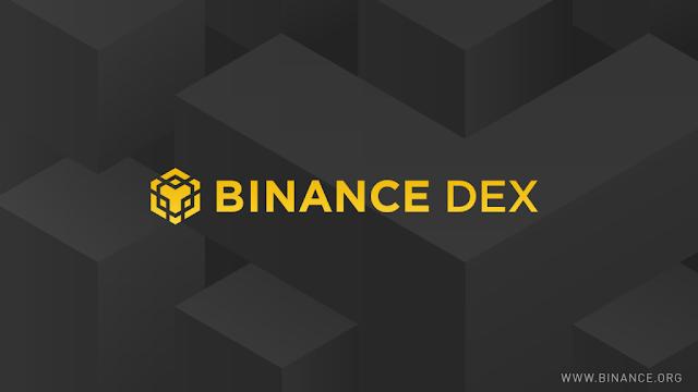 Tại sao các dự án Blockchain chọn Binance Chain?