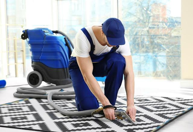 carpet-steam-cleaning-truganina
