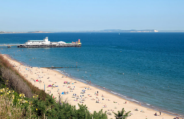 bournemouth-beach-dorset