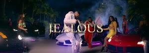 Watch Video | DJ Khaled ft Chris Brown, Lil Wayne ,Big Sean - Jealous