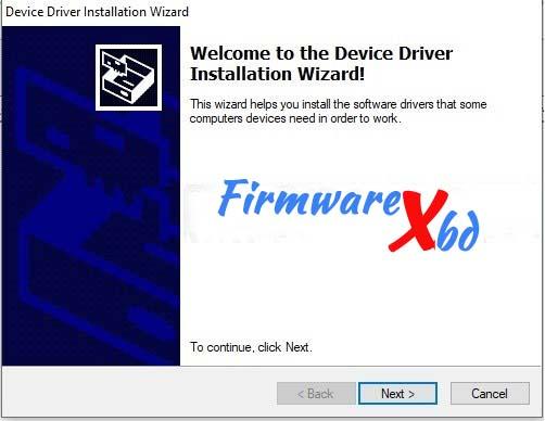 SPD USB (Spreadtrum) Driver Download All Latest 2020