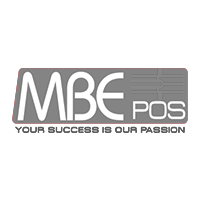 Mansoor Brothers Enterprises Your Success Is Our Passion