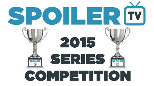 The SpoilerTV Favourite TV Series Competition 2015 - Day 6 - The Borgias vs. Criminal Minds & Teen Wolf vs. Smallville