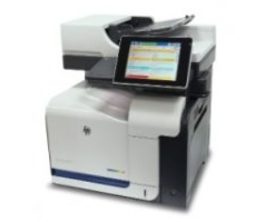 hp-laserjet-enterprise-color-flow-mfp