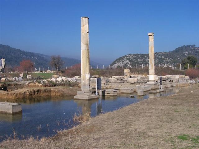 Onur anıtları
