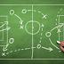 Análisis Táctico: Real Madrid 2 - 1 Celta