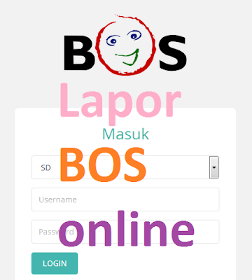 BOS online