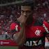 Gols do Flamengo contra o Gremio pela Primeira Liga 2017