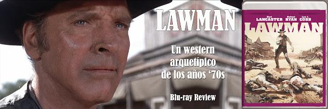 http://www.culturalmenteincorrecto.com/2017/10/lawman-blu-ray-review.html