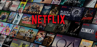 Full List of What's New on Netflix 2019