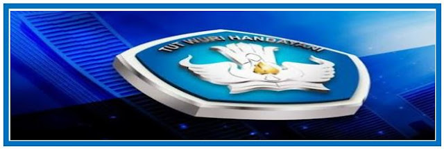 Download Perangkat Pembelajaran SKI K13 Kelas XI Lengkap