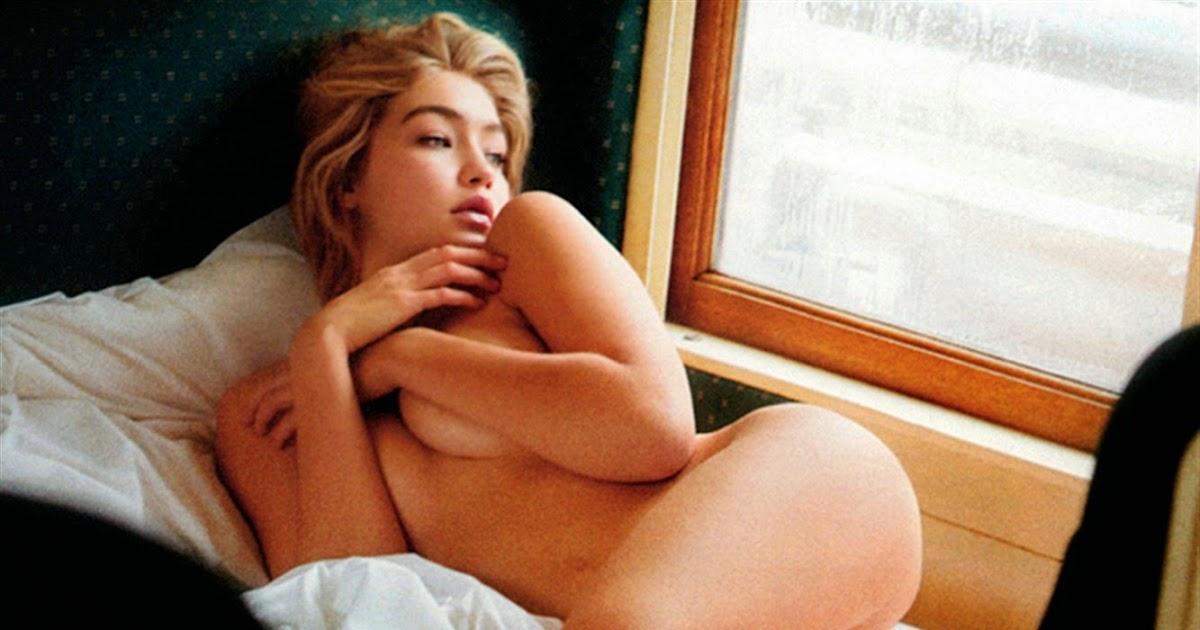 putas modelos xxx putas vip com