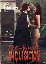 Inquisicion (1976)