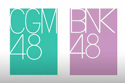 Details on CGM48 Chiang Mai 1st generation member audition.
