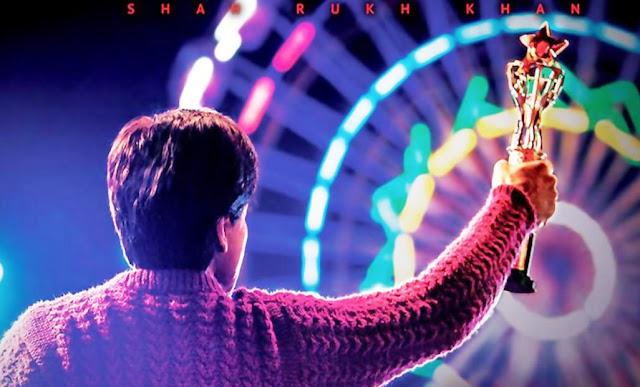 Fan Movie Story, Fan Movie Live Updates, Fan movie Premier Show Response