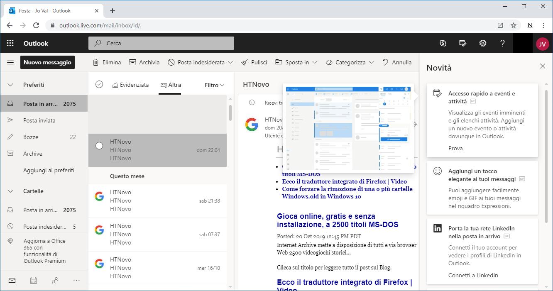 Calendario-Microsoft-To-Do-Outlook.com