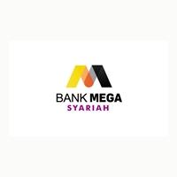 Lowongan Kerja April 2021 di PT Bank Mega Tbk