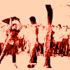 Dampak Peristiwa G30S/PKI 1965 - Di Bidang Sosial, Politik, Budaya