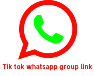 If you want to join Tik Tok WhatsApp group then here you will get 5000 Tik Tok WhatsApp group