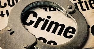 बनावट मृत्यू प्रमाणपत्र काढणार्या माजी नगरसेवकावर फसवणुकीचा गुन्हा