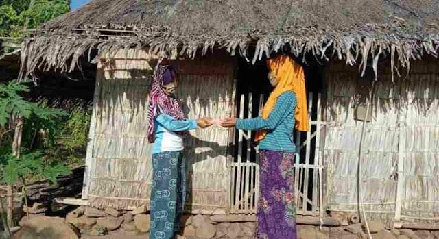 Kemanakah Kita Seharusnya Mendaftar Sebagai Penerima Bantuan ? PKH PIP BLT DD BLT kartu perlindungan sosial