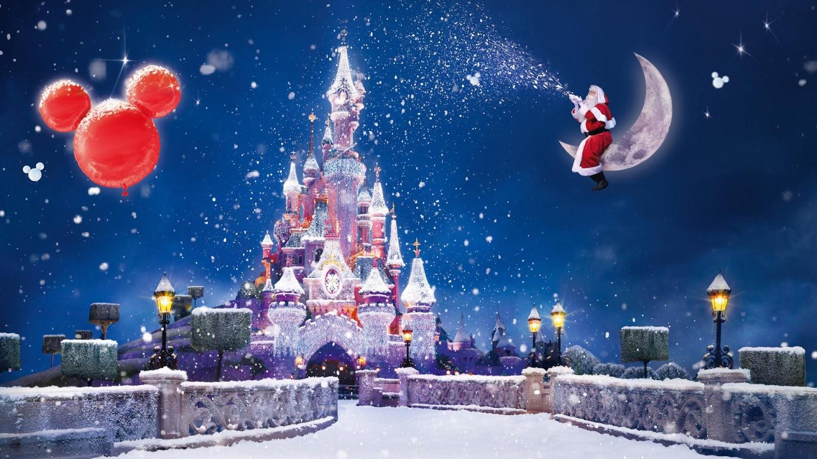 Christmas Wallpaper ADF free hd