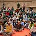 Κοροναϊός - Ινδία: Δεκάδες χιλιάδες τα κρούσματα σε ένα 24ωρο