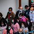 China suma ya 811 muertos entre los 37,198 infectados por el coronavirus
