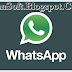 WhatsApp Messenger 2.11.951 For Symbian