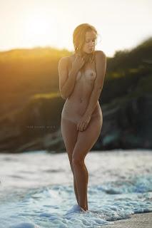 Amateur Porn - Igor%2BEgorov-3c00d476d702d_mv2.webp